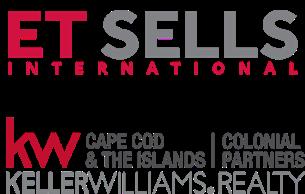 ETSells Real Estate Group