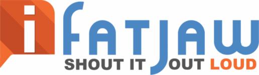 Ifatjaw